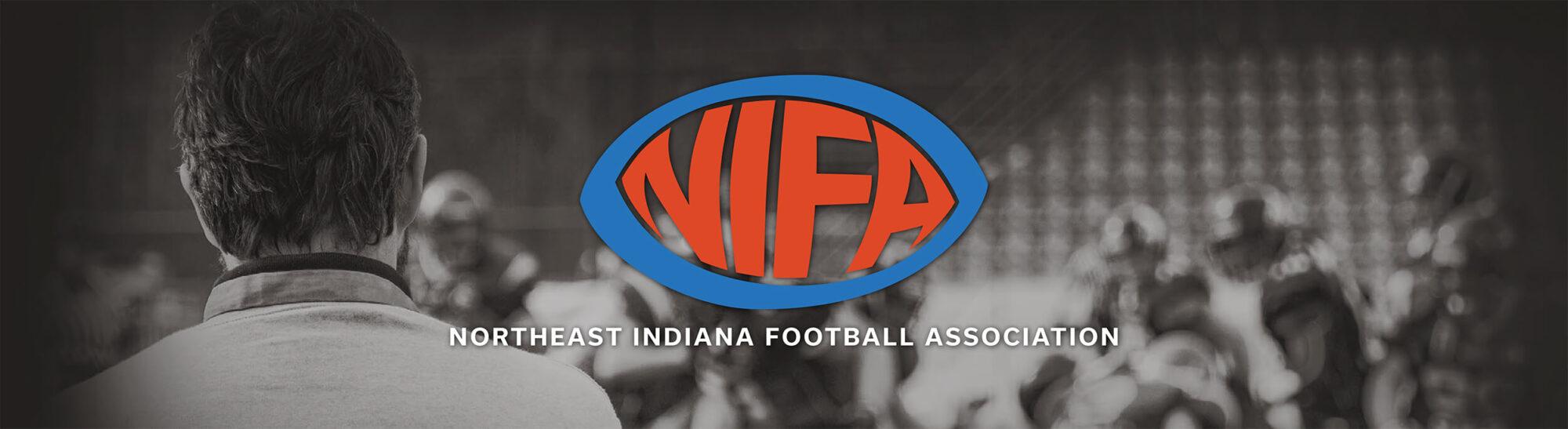 Northeast Indiana Football Association